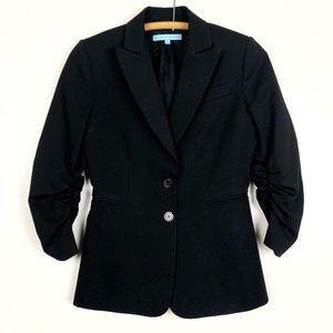 🌿 antonio melani blazer jacket